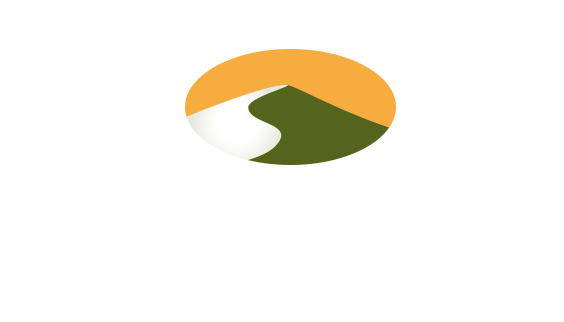 Vail Property Brokerage